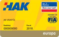paket-europa